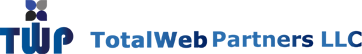 TotalWeb Partners