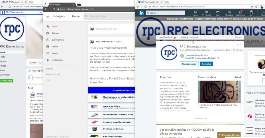 2018-03-27 10_36_26-RPC Electronics Inc._ Overview _ LinkedIn