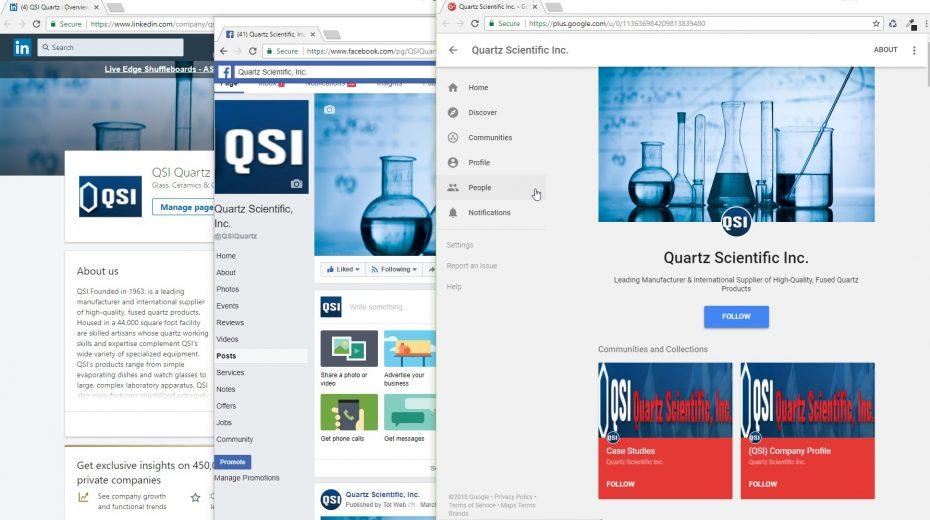 2018-03-28 12_05_02-Quartz Scientific Inc. - Google+
