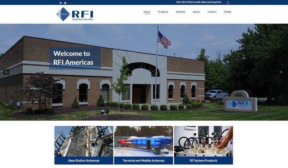 rfi-8