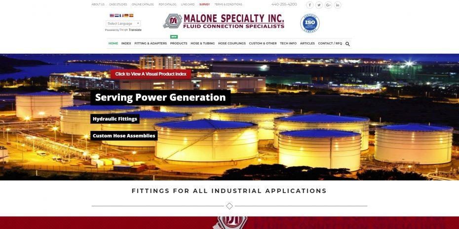 screenshot-www.malonespecialtyinc.com-2018.03.23-09-08-20
