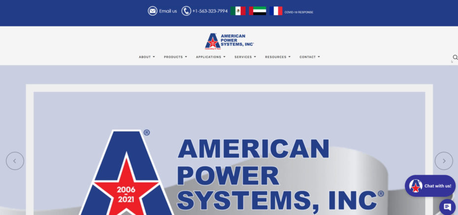 2021-08-24 14_40_40-American Power Systems, Inc.