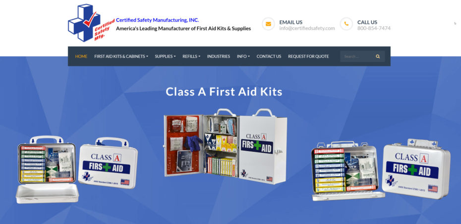 certified-safety-website-preview
