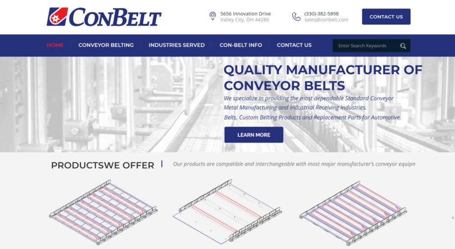 conbelt-screenshot